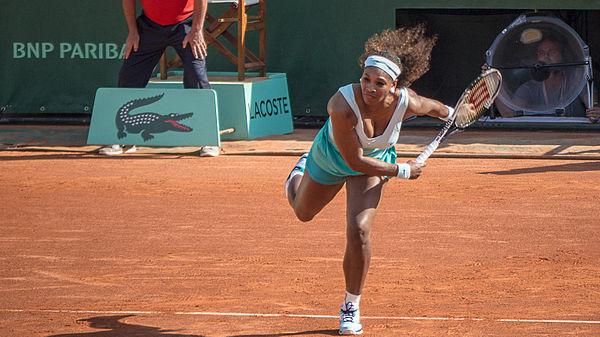 Serena_Williams_-_Roland-Garros_2012_-_006