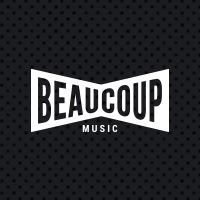 beaucoup music