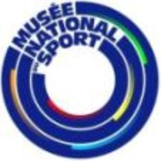 musee de sports