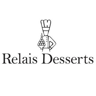 relais dessert