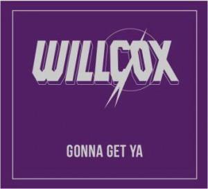 sam-willcox