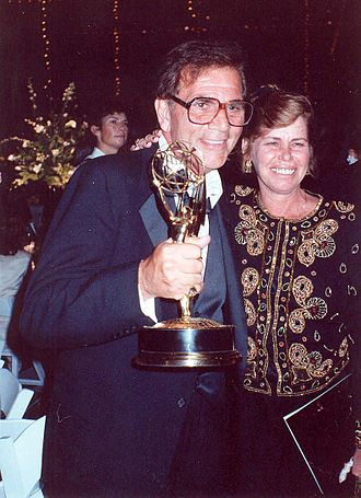 Alex_Rocco_at_the_1990_Annual_Emmy_Awards