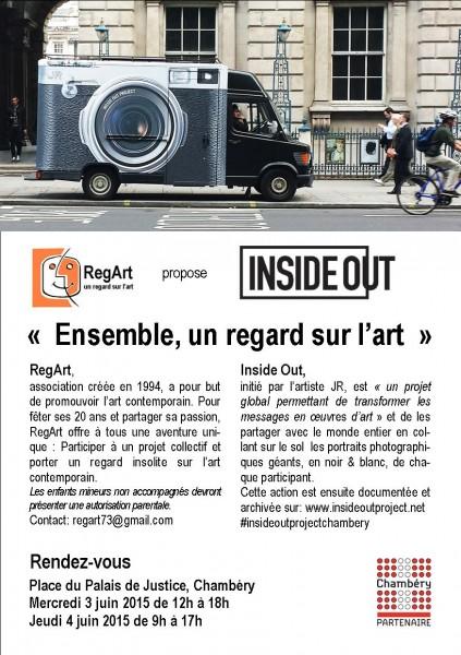 Flyer InsideOut 5 (1)