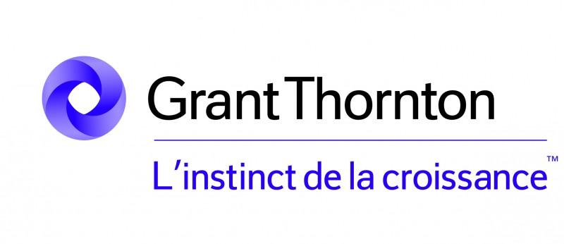 GTFrance-CMYK-medium-Primary