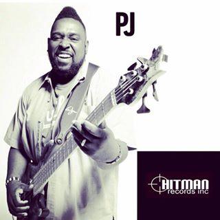 PJ & Soul