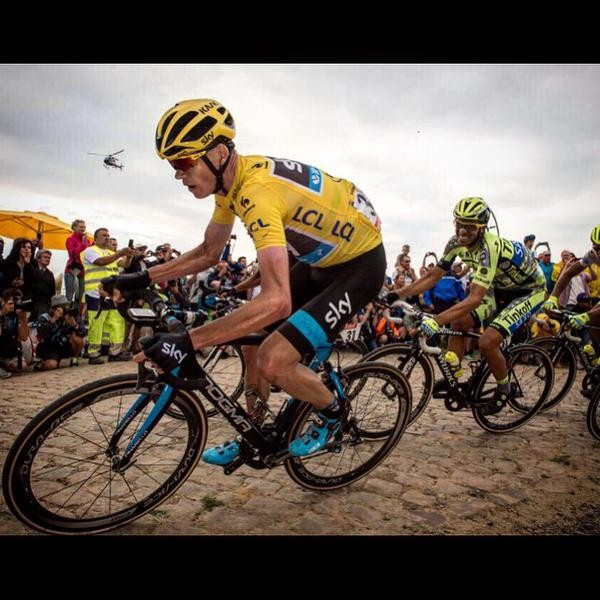 christopher froome2