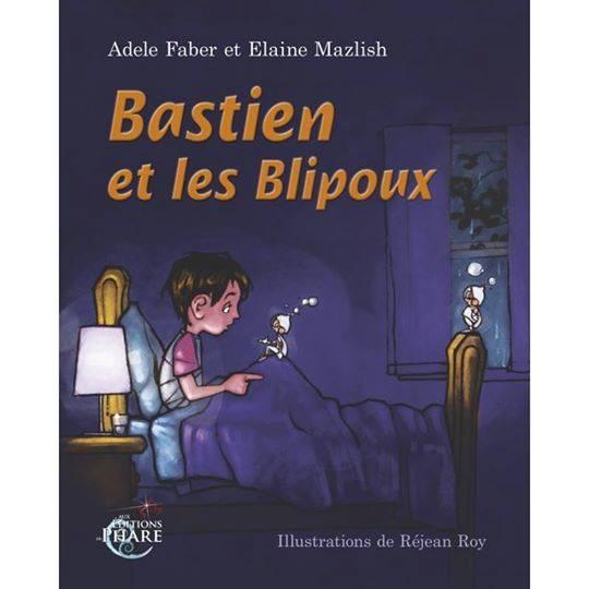 edition du phare