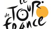 Tour de France        […]