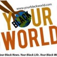your-black-world-115x115