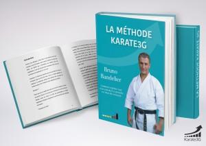 Livre-La-methode-Karate3G