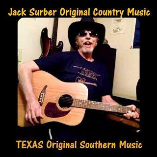 jack suber
