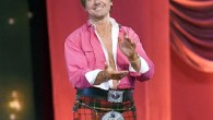 Roddy Piper DAMN IT R.I.P. Professional wrestler and actor 'Rowdy' […]