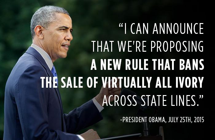 saveanimals_obama_quote