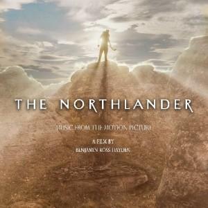 1-northlander_cd_front
