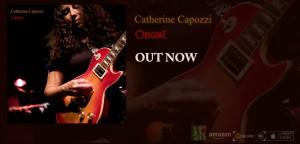 Banniere OriginE_Catherine Capozzi