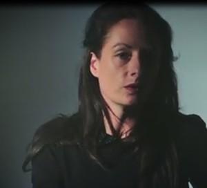 Caroline-Christa Bernard - EP Le Fracas