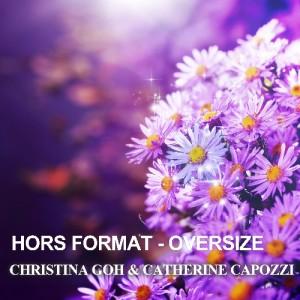 hors-format-oversize-by-c-goh-c-capezzi