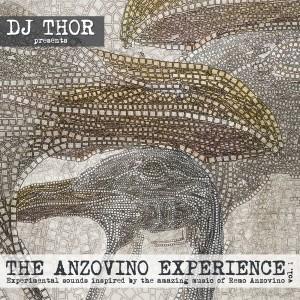 anzovino-record-ARTWORK