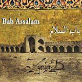 bab assalam