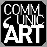 communicart