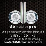dbmaster pro