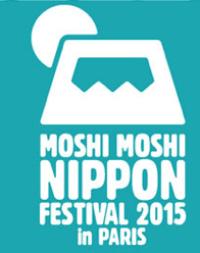 festival moshi moshi