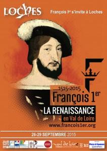 francois1er_loches