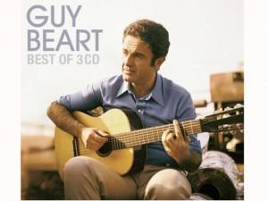 guy-beart1