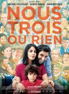 Affiche_Nous_Trois_Ou_Rien_OK