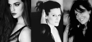Constance_Gay-Eloise_Ambrosini-Marie_Petrement
