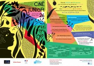 FestivalCineJunior2016