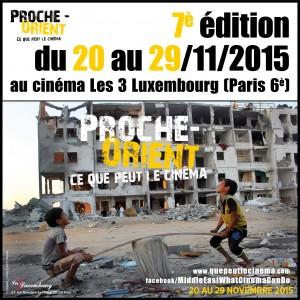 P-O 2015 - PROMO - FINAL