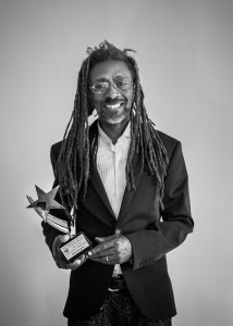 Robert Irving III-Lifetime Achievement Award