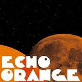 echo orange