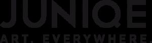 juniqe_logo