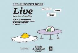 live-novembre-2015