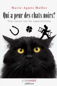 qui_a_peur_des_chats_noirs