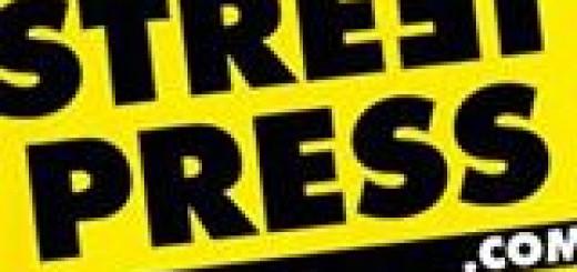 street press (2)