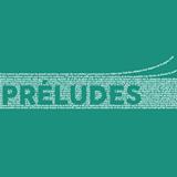éditions préludes