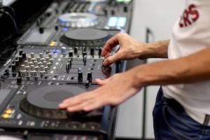 ECOLE DJ NETWORK 36