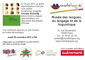 Mundolingua_20151106