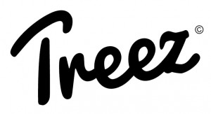logo-TREEZ-NOIR