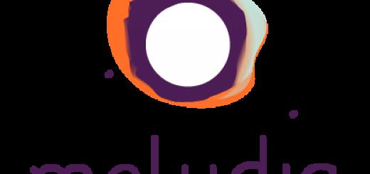 logo_carre_RVB