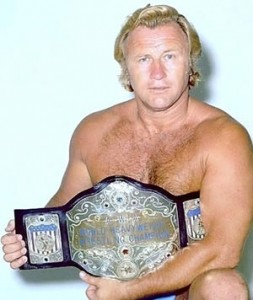 nick-bockwinkel-picture-1