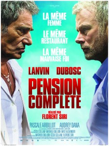120x160 Pension complete HD(1)