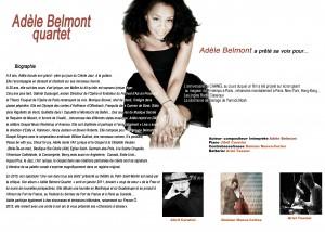 ADELE Belmont-presse-2best
