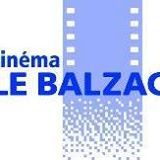 cinema le balzac2