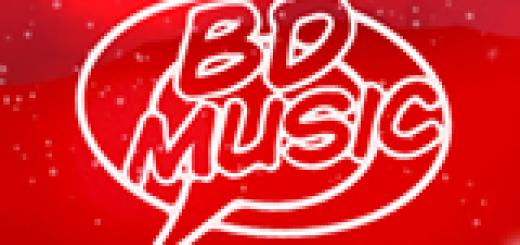 dify music