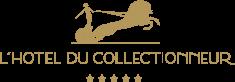logo-HotelCollectionneur