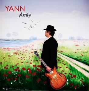 CD Yann